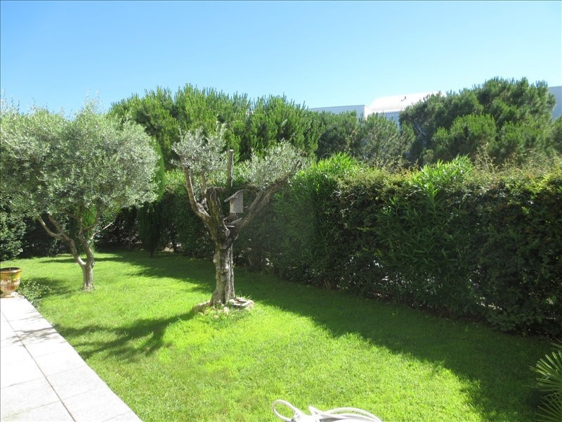 Vente appartement Montpellier 298 000€ - Photo 4