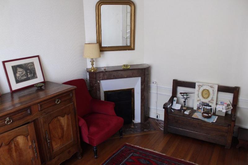 Vente maison / villa Meaux 457600€ - Photo 4