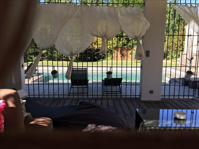Vente de prestige maison / villa Pernes les fontaines 699900€ - Photo 4