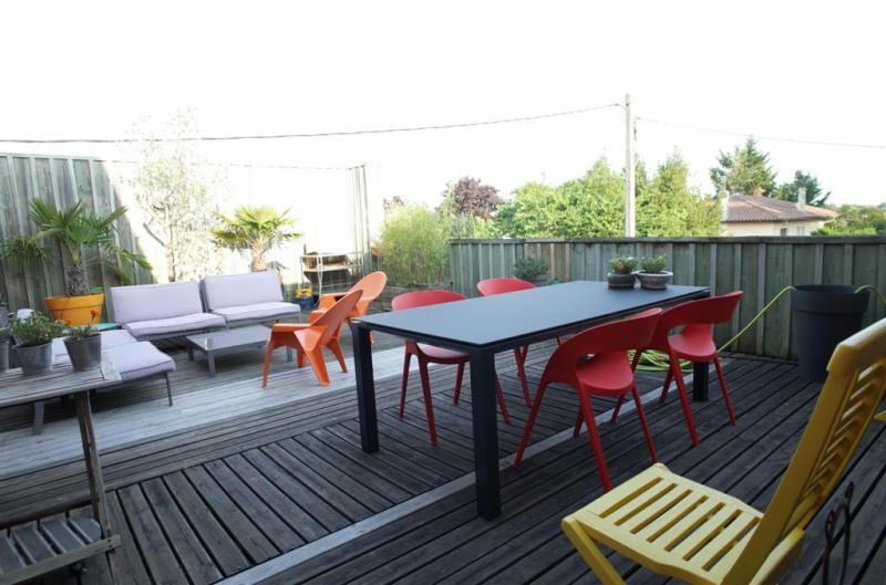 Vente de prestige loft/atelier/surface Mérignac 665 000€ - Photo 10