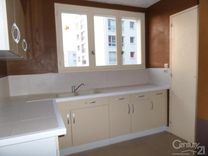 Verhuren  appartement Caen 740€ CC - Foto 3