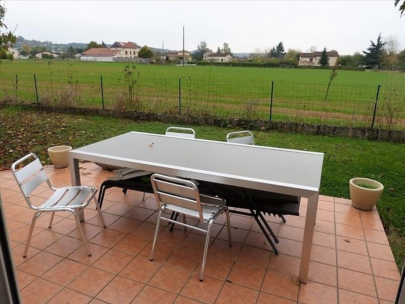 Vente maison / villa Lescure d albigeois 199000€ - Photo 10