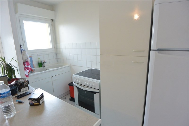 Location appartement St sulpice et cameyrac 594€ CC - Photo 5