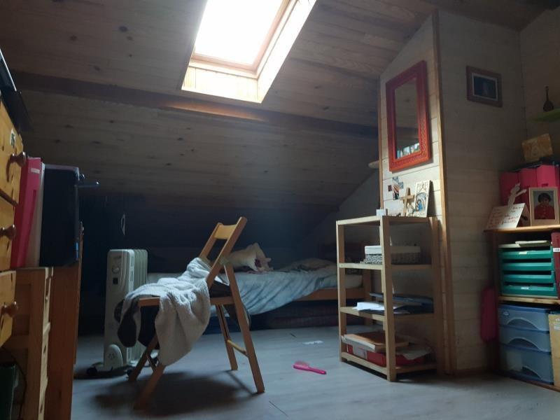 Vente maison / villa Foulayronnes 224700€ - Photo 10