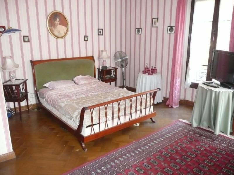 Престижная продажа дом Carpentras 786000€ - Фото 10
