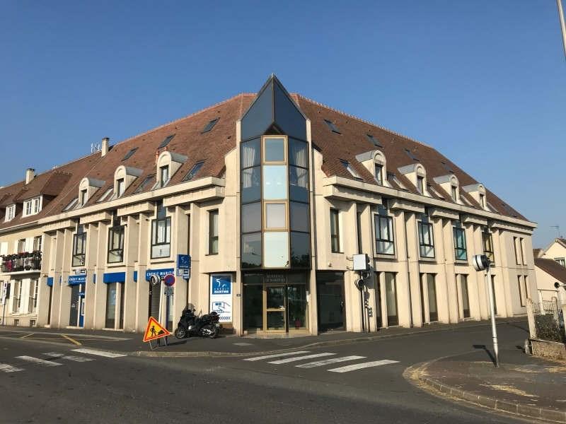Location boutique Ouistreham 2000€ HT/HC - Photo 1