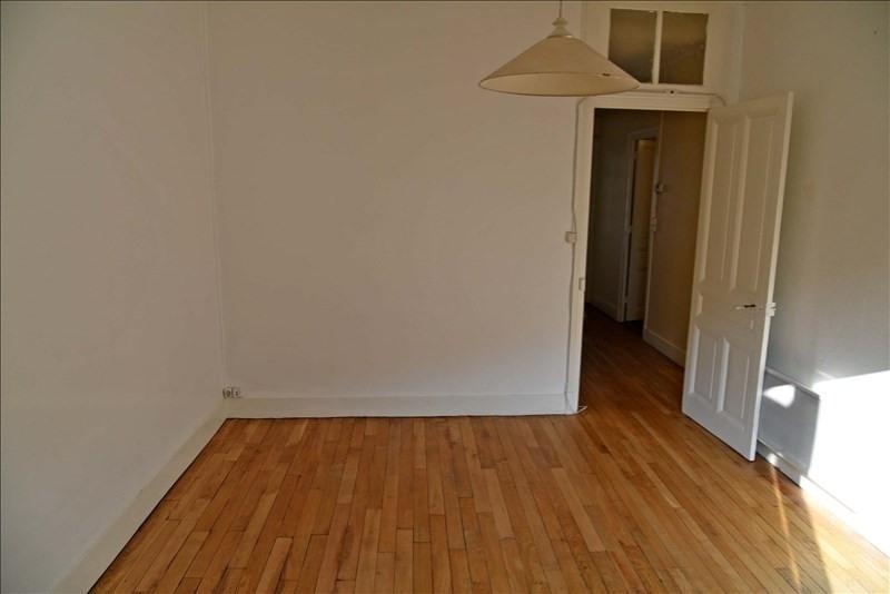 Location appartement Nantua 377€ CC - Photo 10