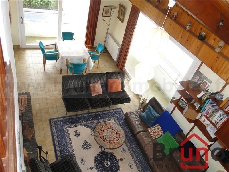 Verkoop  huis Le crotoy 545000€ - Foto 7