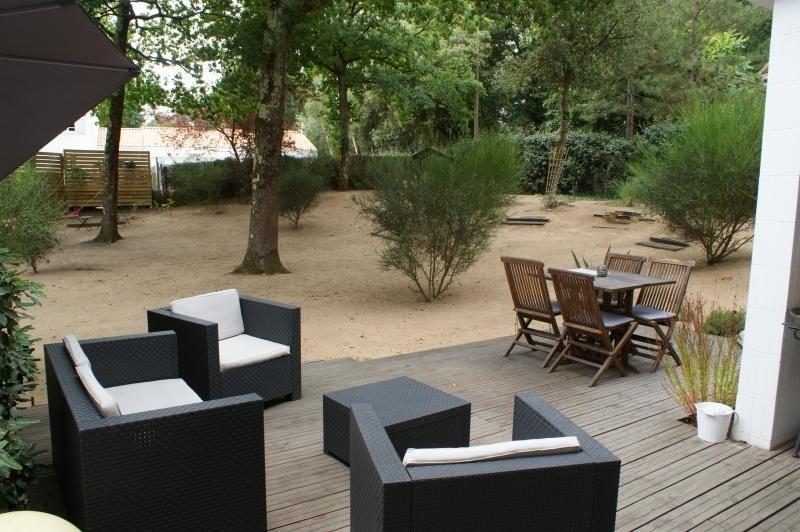 Sale apartment St brevin l ocean 235125€ - Picture 7