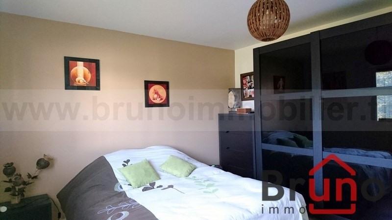 Vente maison / villa Machy 262500€ - Photo 10