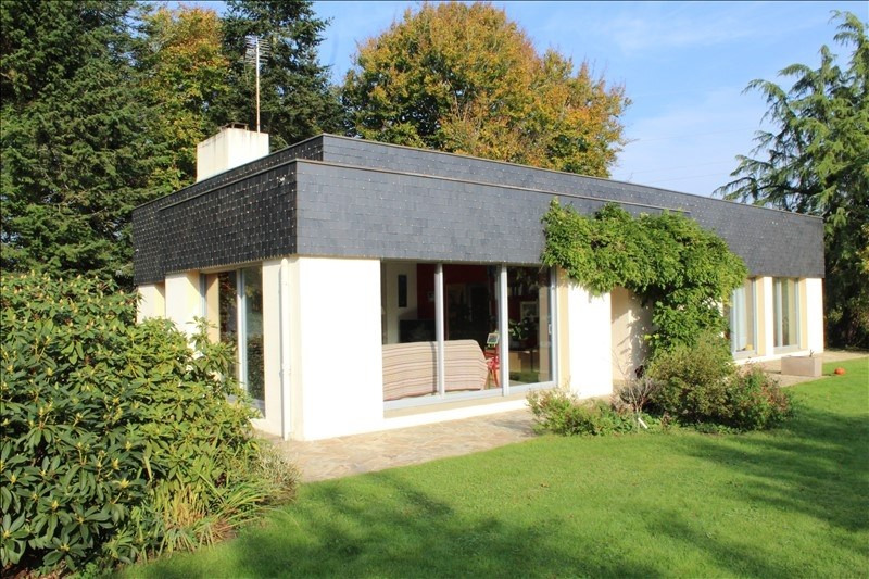 Sale house / villa Quimper 249 742€ - Picture 1