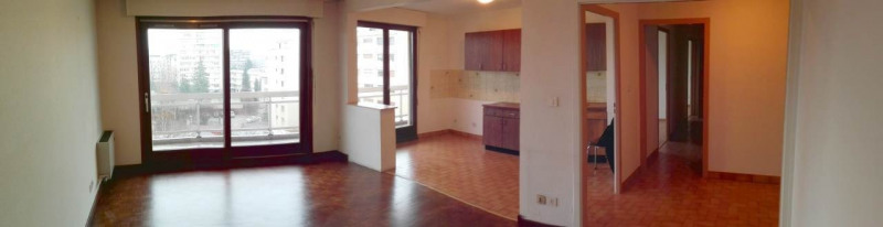 Sale apartment Gaillard 265 000€ - Picture 2
