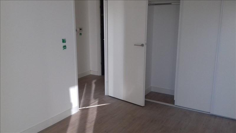 Location appartement Villenave d ornon 550€ CC - Photo 4