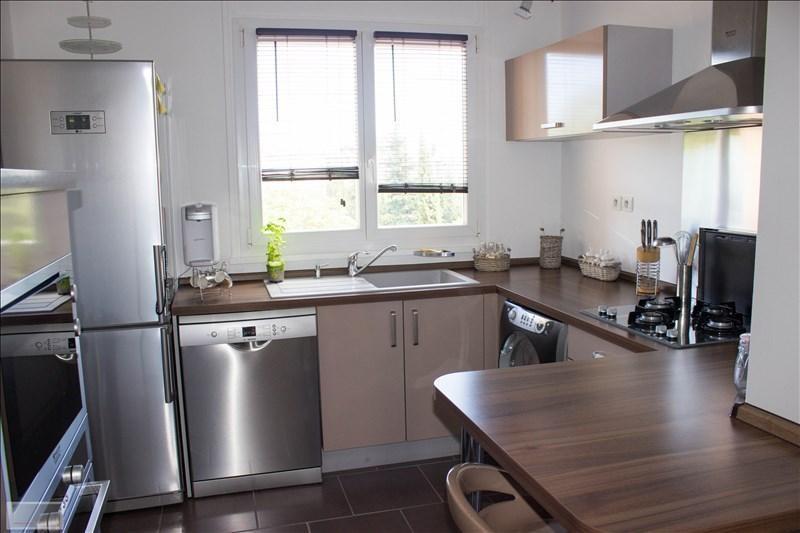 Vente appartement Toulon 159000€ - Photo 3