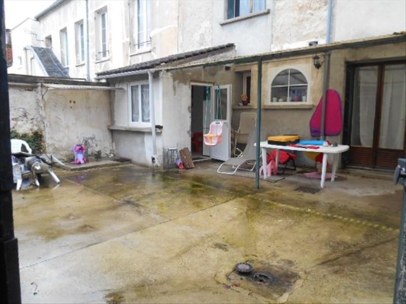 Vente maison / villa La ferte sous jouarre 194500€ - Photo 9