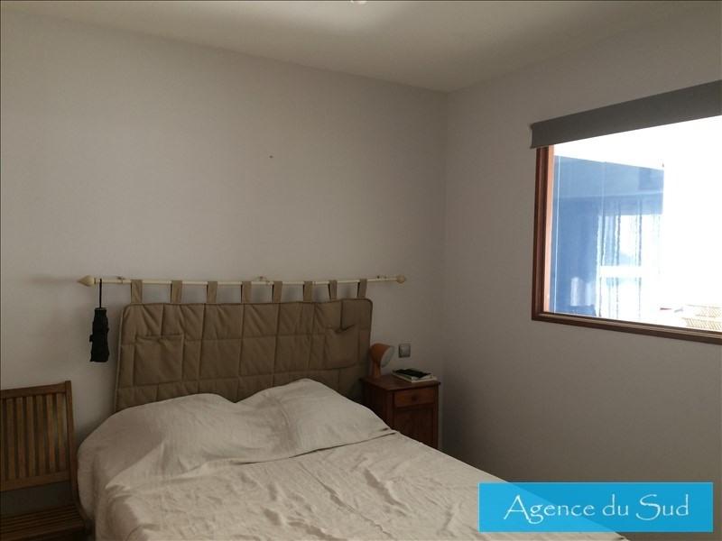 Vente appartement La ciotat 357000€ - Photo 5