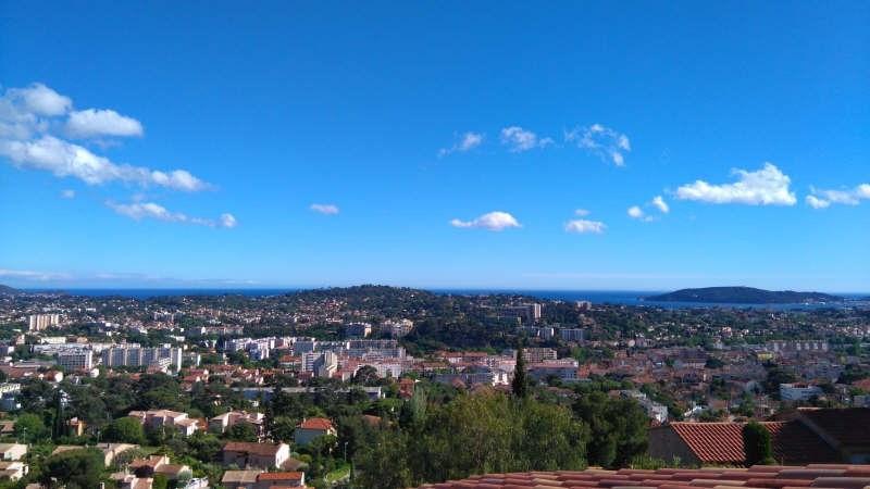 Deluxe sale house / villa Toulon 710000€ - Picture 8