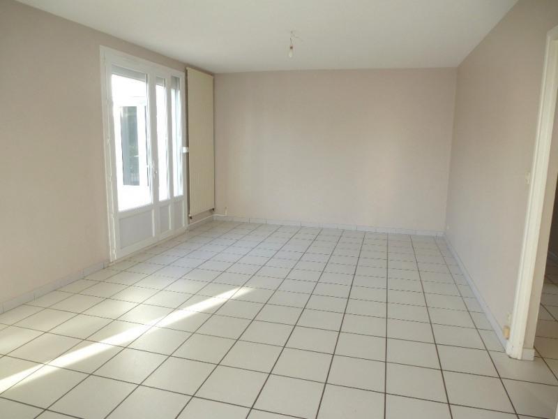 Location appartement Aubenas 649€ CC - Photo 4