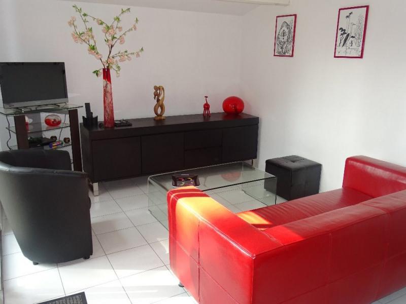 Vente maison / villa Lacanau ocean 245000€ - Photo 5