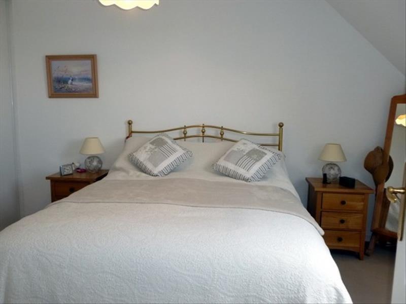 Sale apartment Honfleur 349000€ - Picture 7