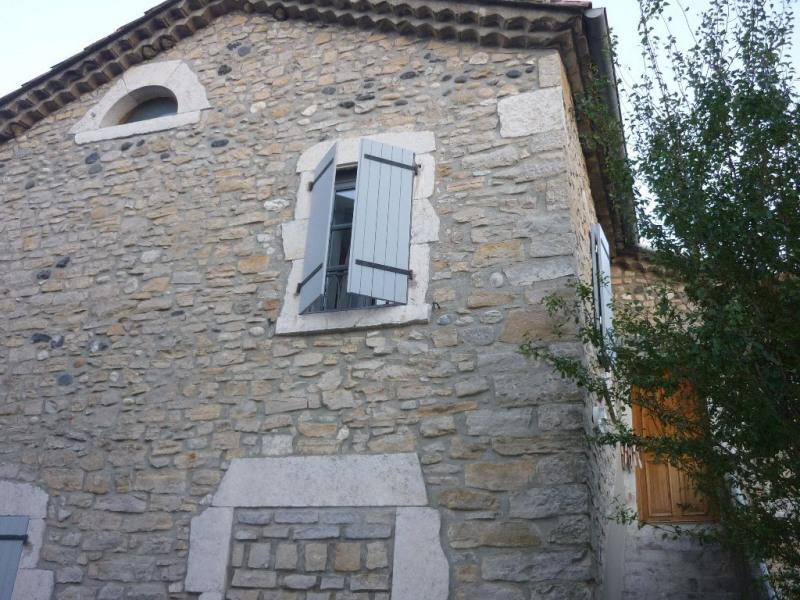 Location appartement Saint-maurice-d'ardèche 465€ CC - Photo 8