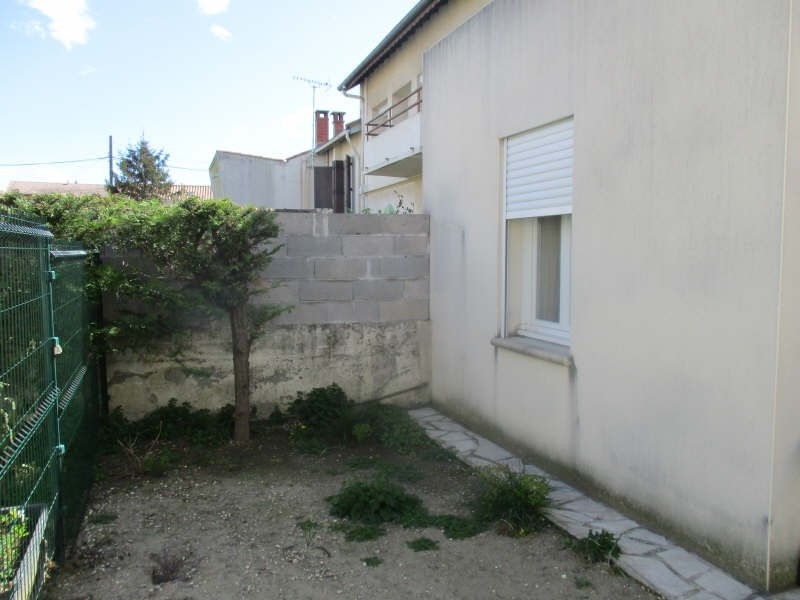 Location appartement Nimes 520€ CC - Photo 2