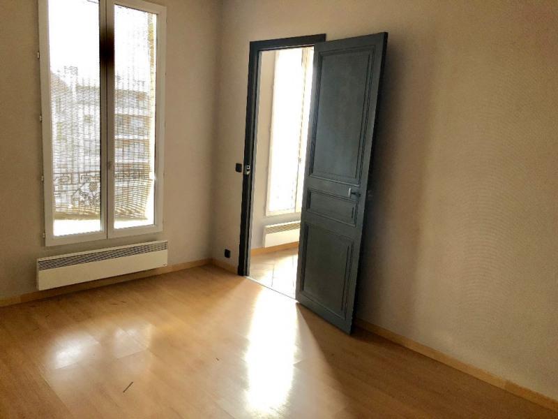 Vermietung wohnung Boulogne billancourt 850€ CC - Fotografie 4