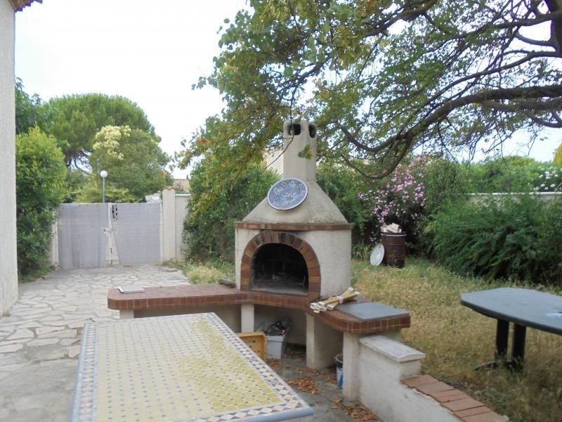 Vente maison / villa Lunel 259000€ - Photo 7