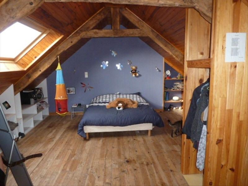 Vente maison / villa Ploeuc sur lie 220500€ - Photo 8