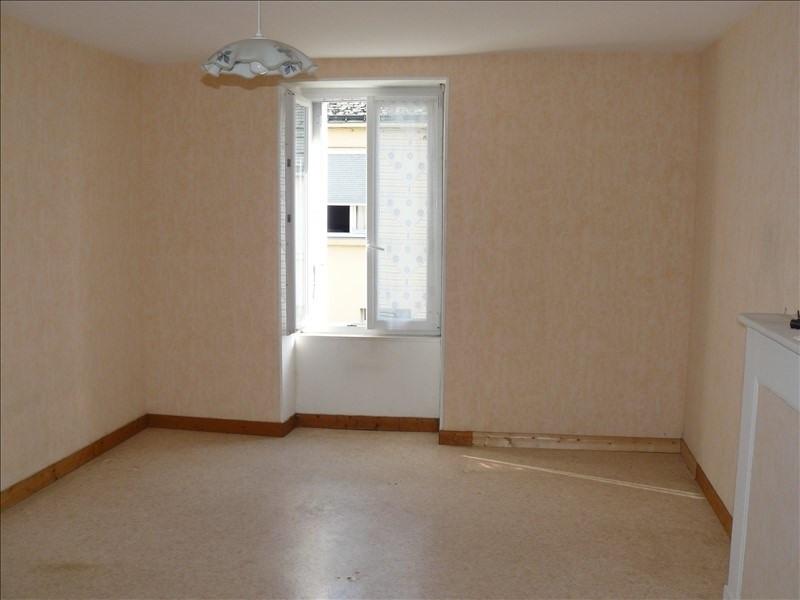 Sale house / villa Josselin 74900€ - Picture 7