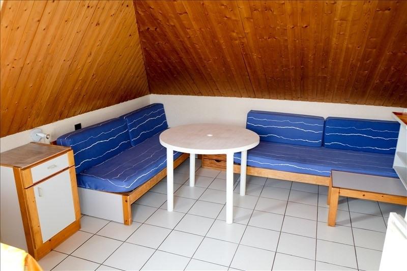 Vente appartement Talmont st hilaire 62000€ - Photo 3
