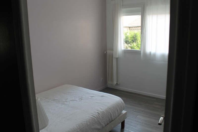 Sale apartment Toulon 195000€ - Picture 6