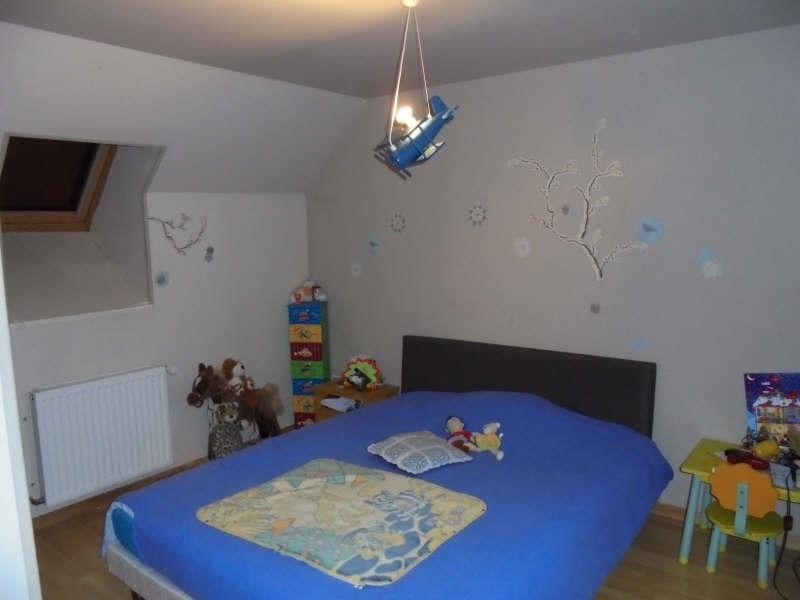 Vente maison / villa Beauvais 210000€ - Photo 3