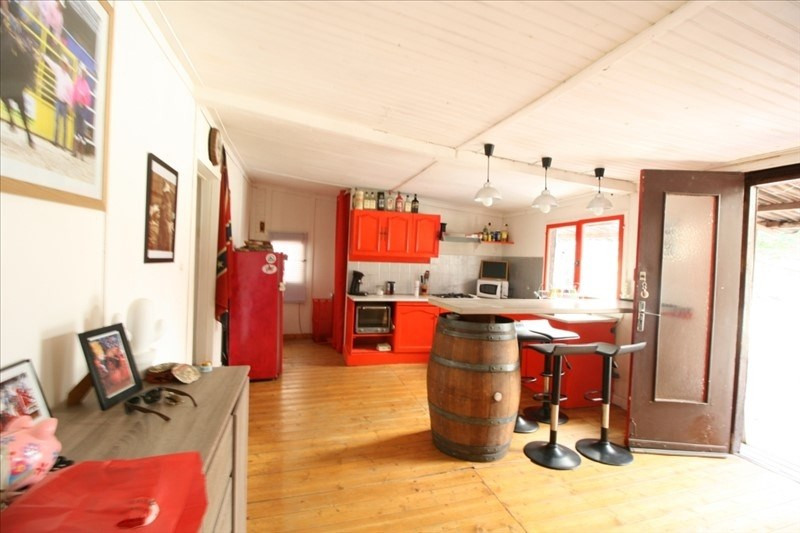 Vente maison / villa Rousset 469000€ - Photo 5