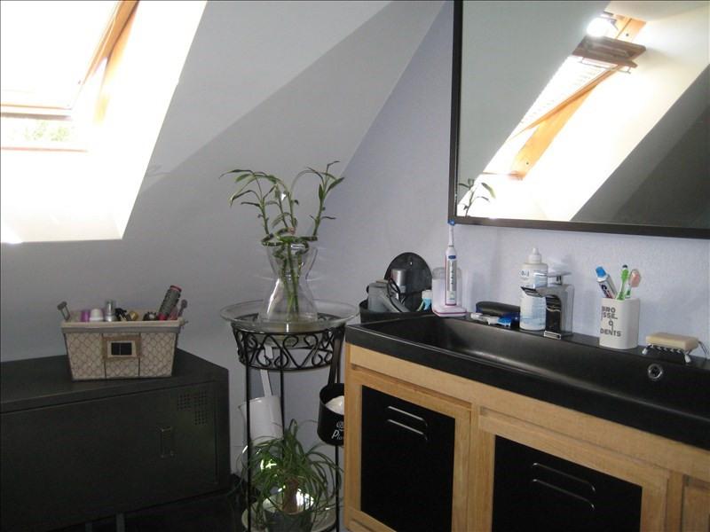 Vente maison / villa Orvault 385000€ - Photo 6