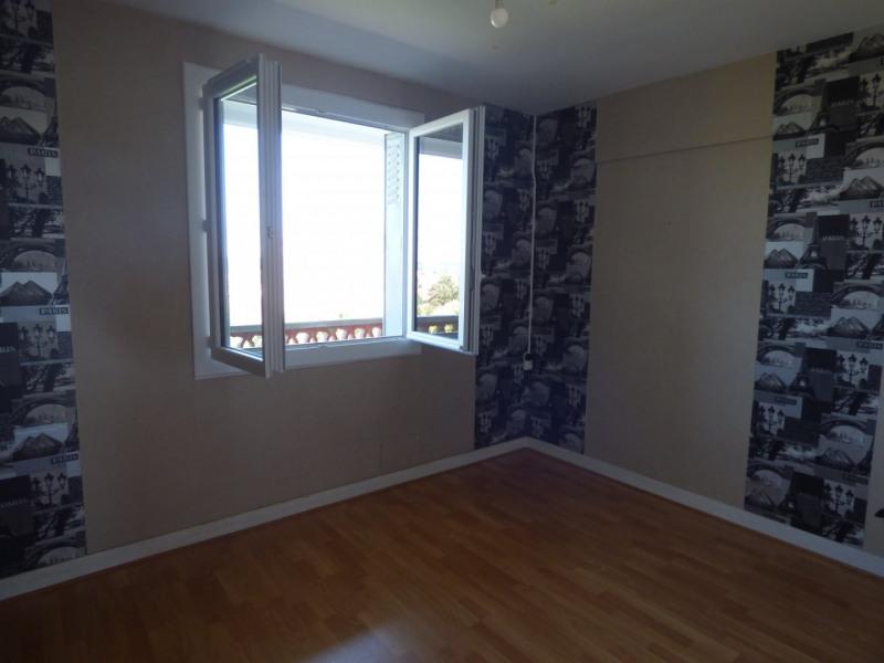 Vente appartement Toulouse 144450€ - Photo 4