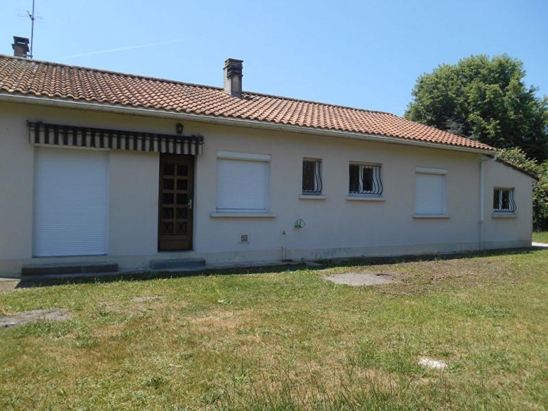Vente maison / villa Cestas 330000€ - Photo 2