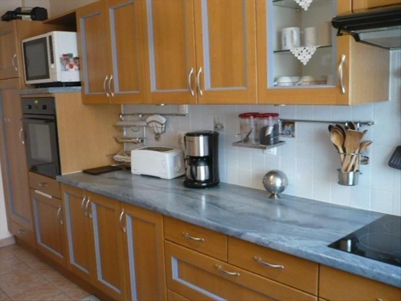Sale house / villa Saint herblain 262690€ - Picture 1