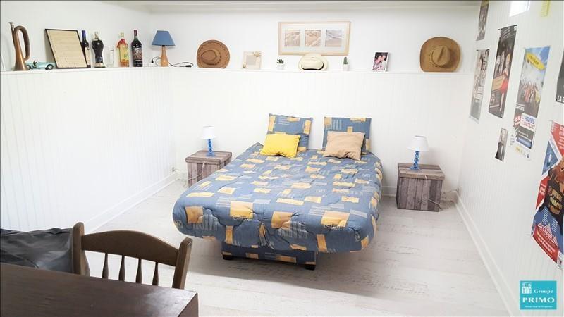 Vente maison / villa Wissous 371000€ - Photo 7