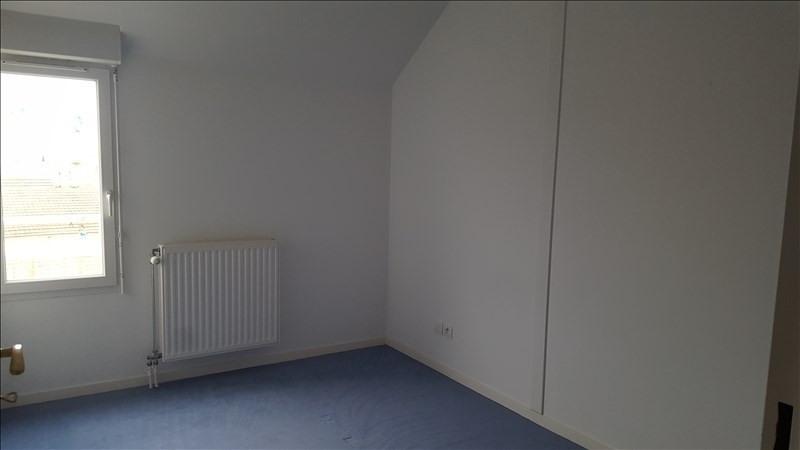 Location appartement Chauconin neufmontiers 855€ CC - Photo 7