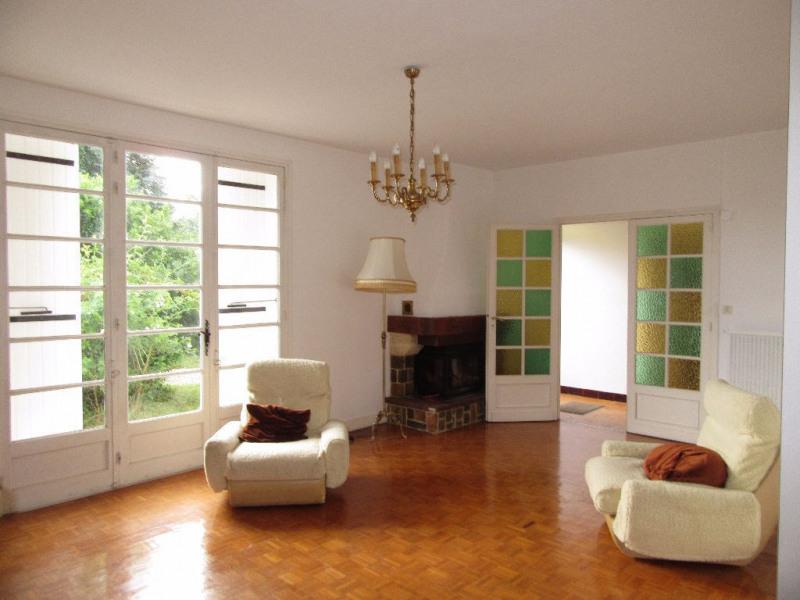 Vente maison / villa Chancelade 148400€ - Photo 3