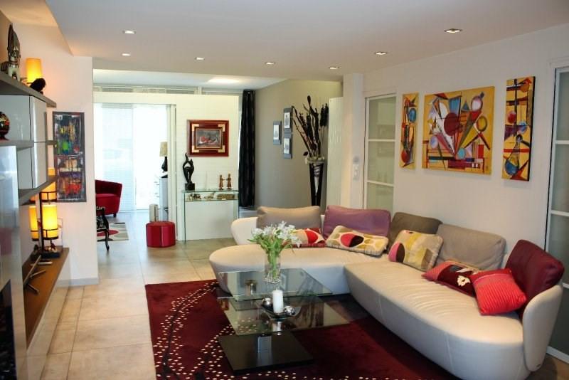 Vente de prestige maison / villa Les sables d olonne 798000€ - Photo 3