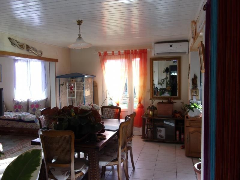 Vente maison / villa Morcenx 165 000€ - Photo 3