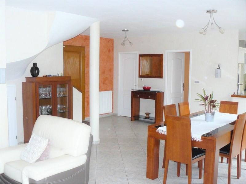 Deluxe sale house / villa Brindas 570000€ - Picture 6