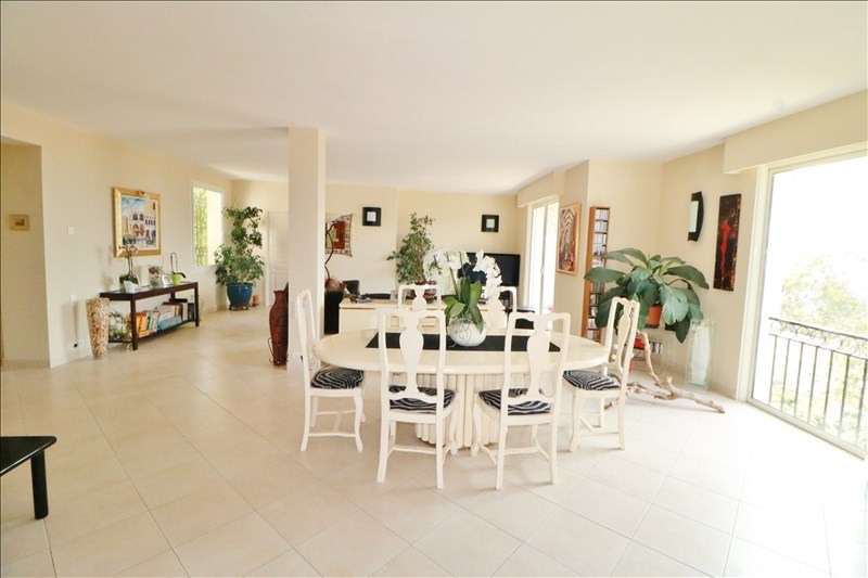 Deluxe sale house / villa Nice 1 155 000€ - Picture 5