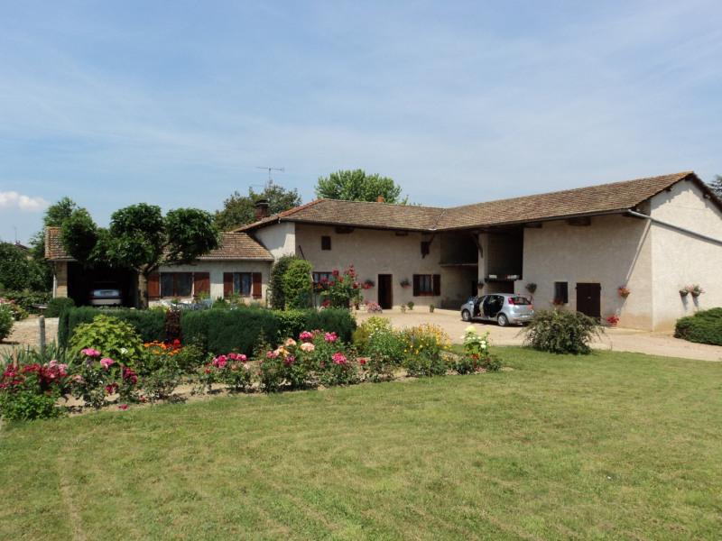 Viager maison / villa Bey 170000€ - Photo 2