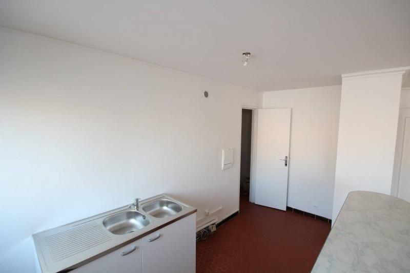 Vente appartement Maisons alfort 310000€ - Photo 5