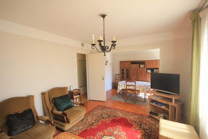 Vente maison / villa Villers sur mer 234000€ - Photo 6