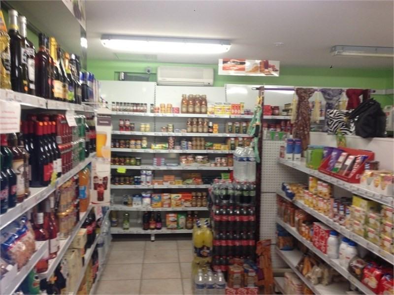 Fonds de commerce Alimentation Pézenas 0