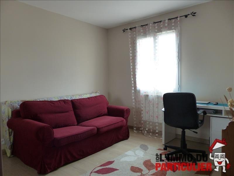 Sale house / villa Vitrolles 307000€ - Picture 6